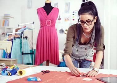 a50551ee4be15 Модный бизнес: полезные советы начинающим предпринимателям | Biz360.ru