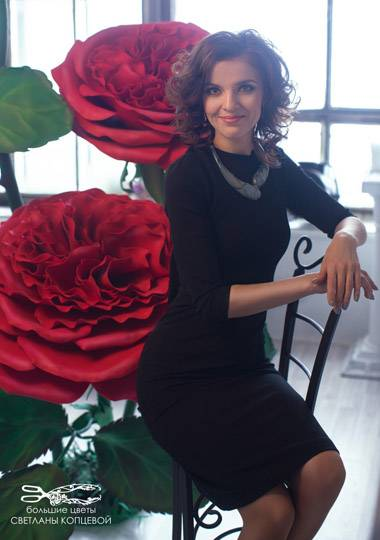 Осенний цветов новые новшества в магазин цветов невесты узамбарская фиалка