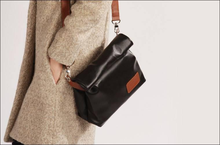 f5665dc2437e Пример успешного выхода небольшой компании на рынок дамских сумок ...