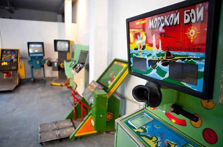 Игровые автоматы аренда морской бой казино дальнего востока