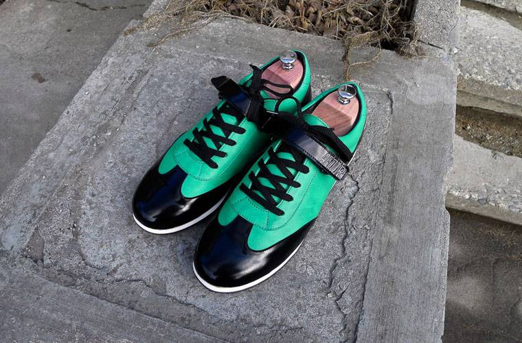 5116b16ee3f9 Сидят как влитые  как заработать на обуви ручной работы   Biz360.ru