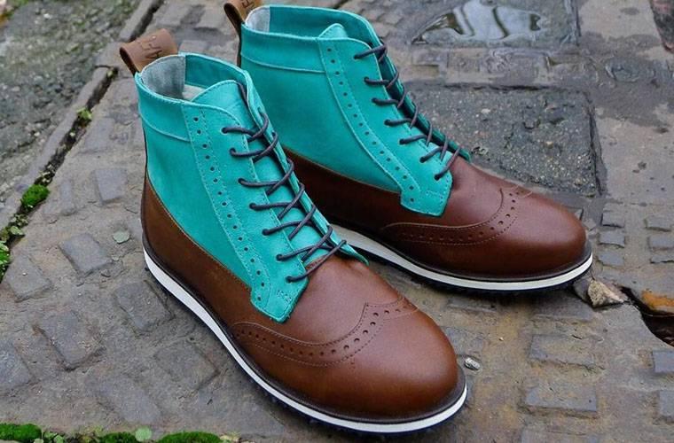 00020dd5854d Неподошедшую обувь «стандартного дизайна» можно вернуть. Но индивидуальные  заказы мы обратно не принимаем, и поэтому мы не высылаем заказ, пока твёрдо  не ...