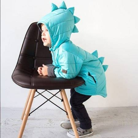 Mini Dino