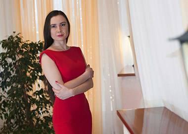 Софья Гаева