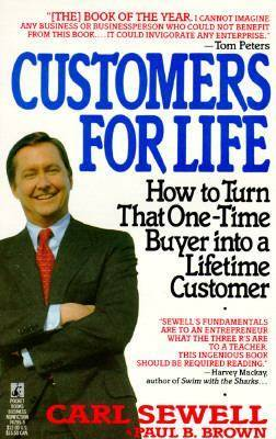 Customers-for-Life.jpg