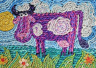 Purple Cow I.jpg