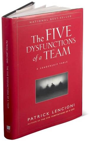 the-five-dysfunctions-of-a-team.jpg