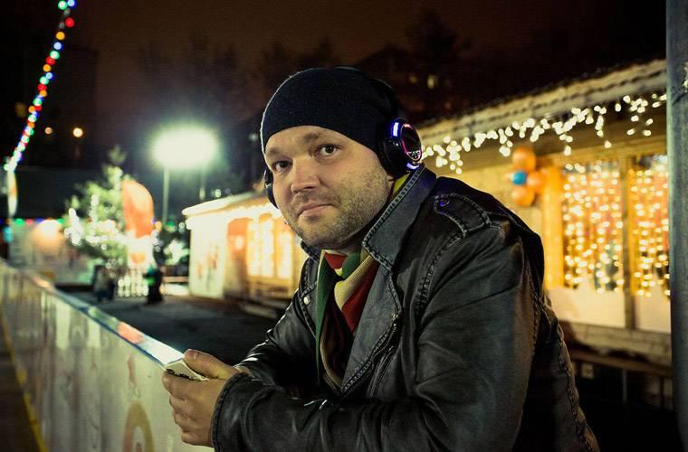 Алексей Воронин.jpg