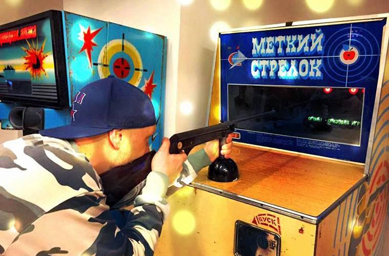Взять игровые автоматы в аренду адрес игровые аппараты belatra