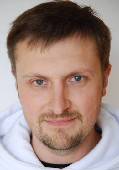 Владимир Завертайлов