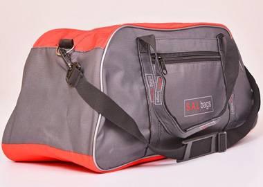 S.A.L Bags