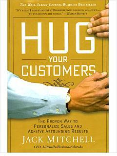 Hug Your Customers.jpg