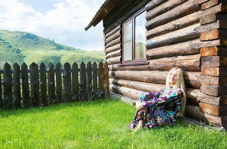 Лариса Пастухова