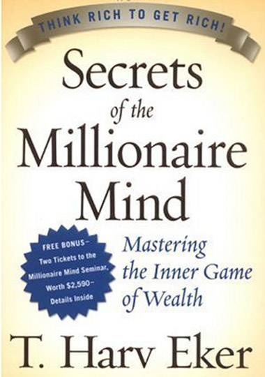 Secrets of the Millionaire Mind.jpg