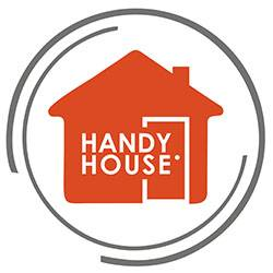 HandyHouse