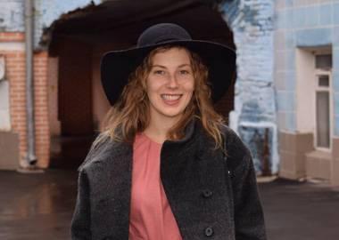 Наталья Жутова