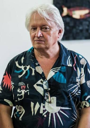 Анатолий Винтер