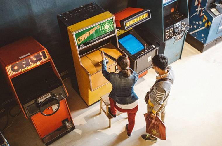Советский игровой автомат снайпер играть онлайн gaminator купить игровой автомат бу